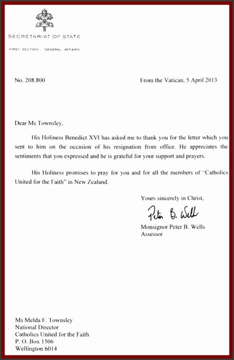 18 Samples Resignation Letters For Personal Reasons Resign Letter Sample 2016
