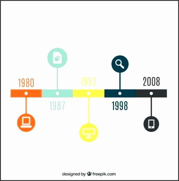 creative timeline templates timeline free creative timeline templates