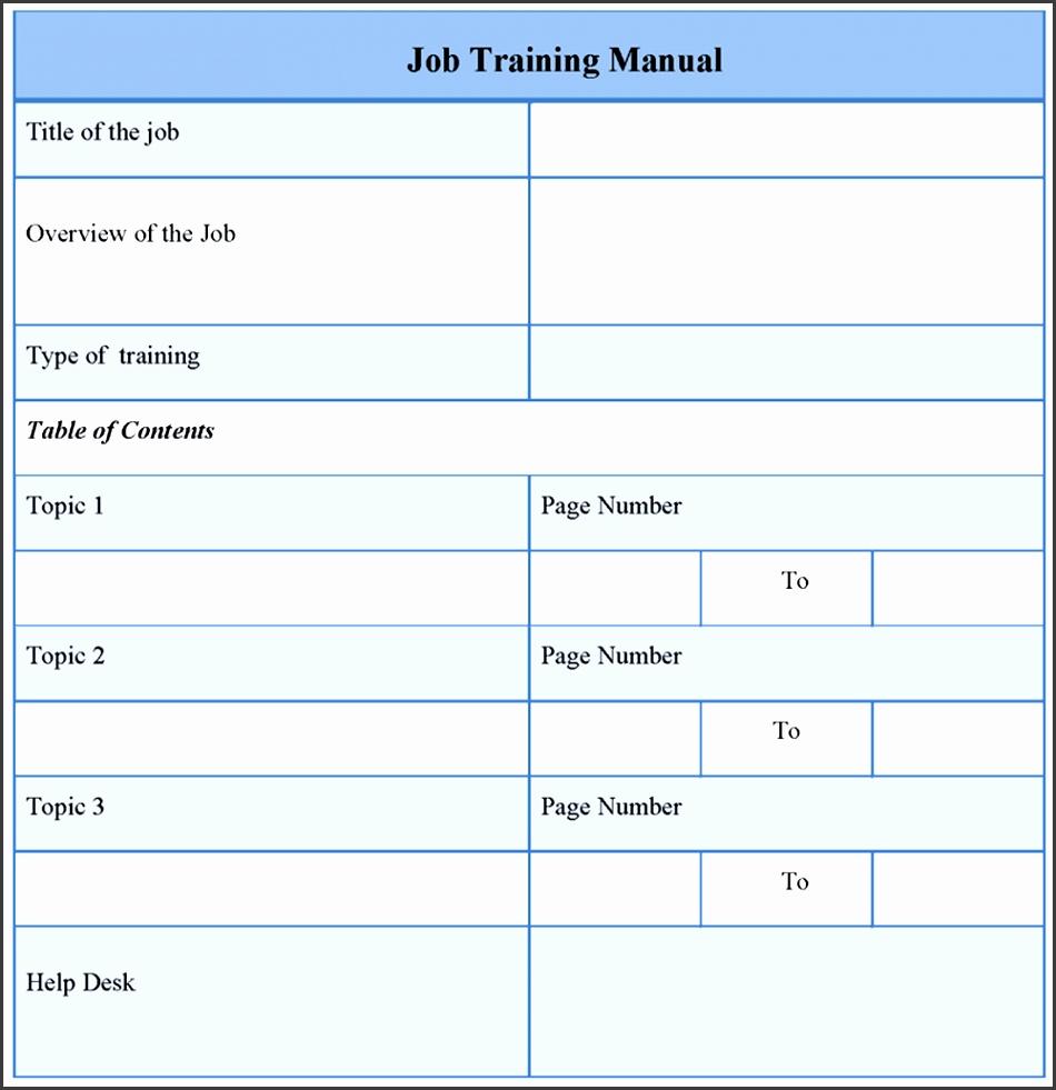 doc how to manual template u2013 user manual template 93