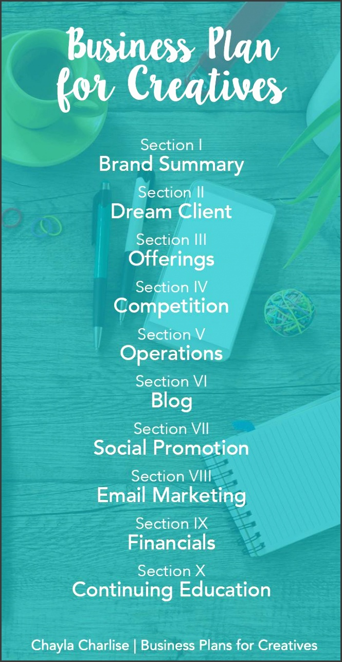 Ultimate Business Plan Template Review Reviews Bussines Best Ideas Pinterest Startup › Ultimate Business Plan
