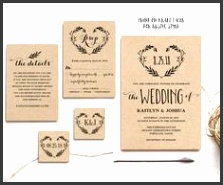 Free Wedding Invitation Templates Vintage 1302