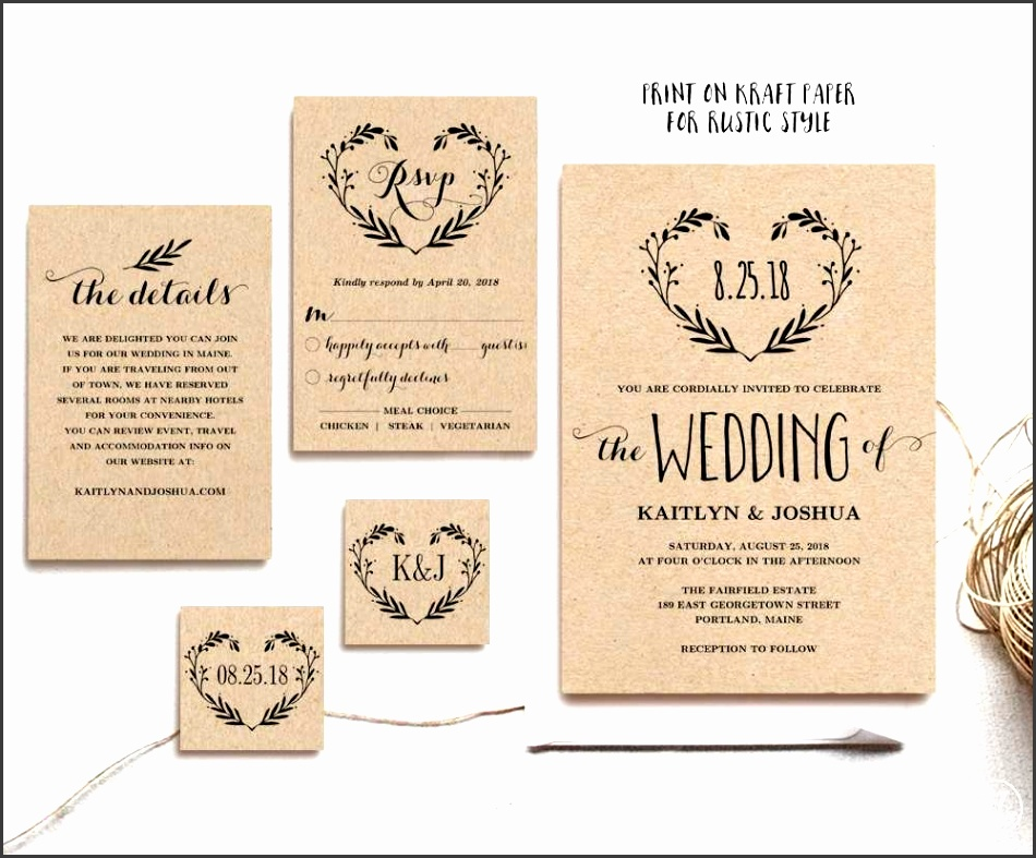 Full Size of Designs vintage Wedding Invitation Card Template Free Download With Vintage Wedding Invitation