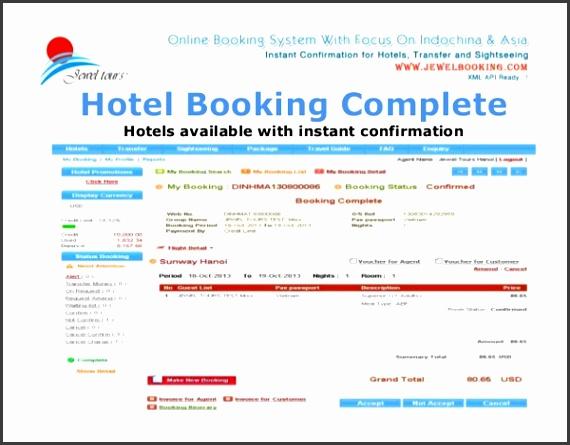 Hotel Voucher Template 9 Hotel Voucher Templates Free Psd Vector Ai Eps Format