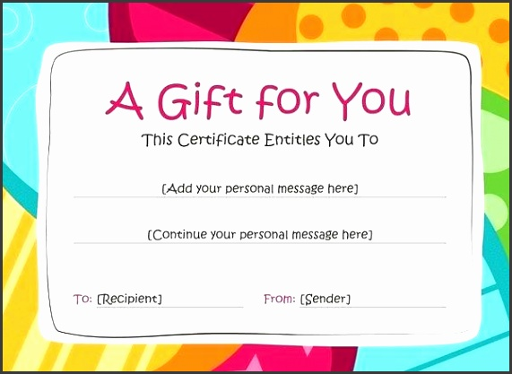 voucher template free t voucher templates certificate template and tracking log christmas voucher template uk voucher template