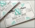 7  Wedding Card Template Psd