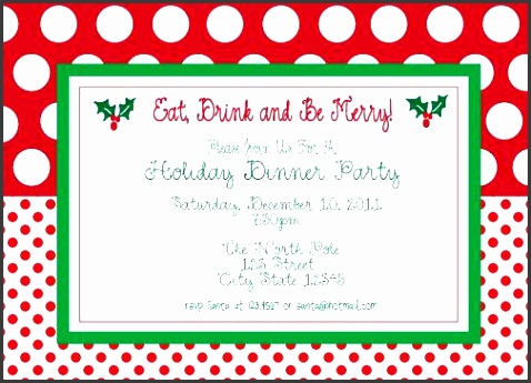 free printable invitation templates for word free holiday invitations templates free wedding invitation template word