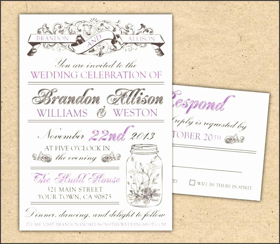 Wedding Invitations Sites Wedding Invitations Sites