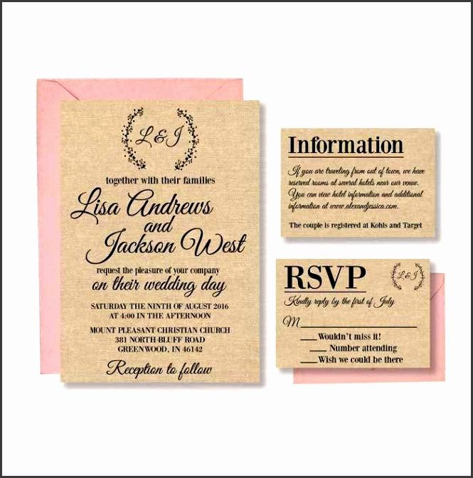 free printable wedding reception invitations best 25 free printable wedding invitations ideas only on template