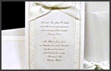 best occasions wilton invitations templates Oraxinfo