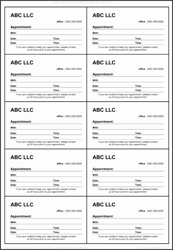 microsoft word 2003 business card templates free infocard co