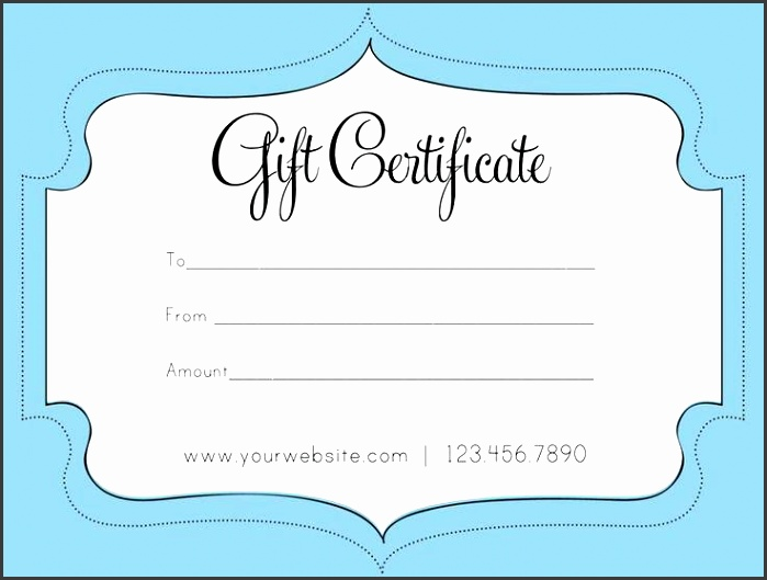 free t certificate template for word certificate word template free template free certificate word certificate