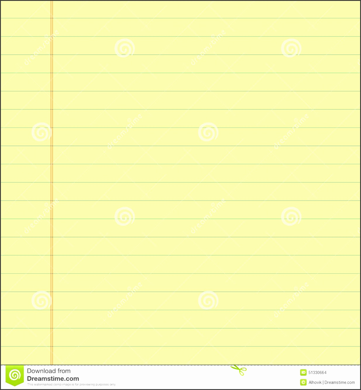 Yellow Lined Paper Clipart Cliparts Suggest Cliparts Vectors Lined Paper Template Cliparts 19 Yellow Lined Paper Clipart Word Template Lined Paper Toll