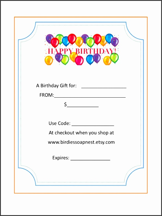 word document t certificate template birthday t certificate template word word t certificate