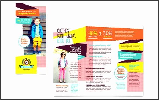 Brochure Word Template 10 Word Brochure Templates Free Download Free Premium Templates Templates