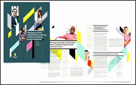 Two Fold Brochure Template Word 22 Word Bi Fold Brochure Templates Free Download Free Premium Printable