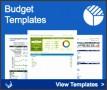 9  Work order form Template Excel