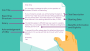 18+ Sample Employment Offer Letter Template