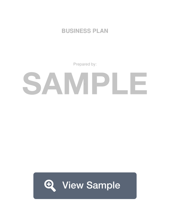 Sample Business Proposal Step By Step Writing Template Formswift
