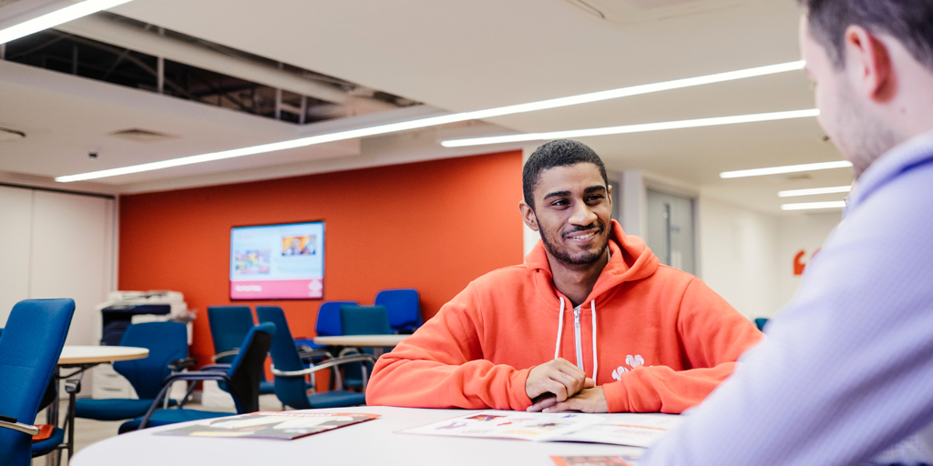 Business Plans And Templates Business Tools The Prince S Trust