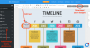 Master Project Plan Template